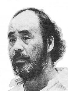 shigeru-kimura