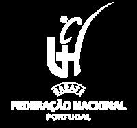 logo_fnkp_link