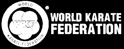 logo_wkf_link