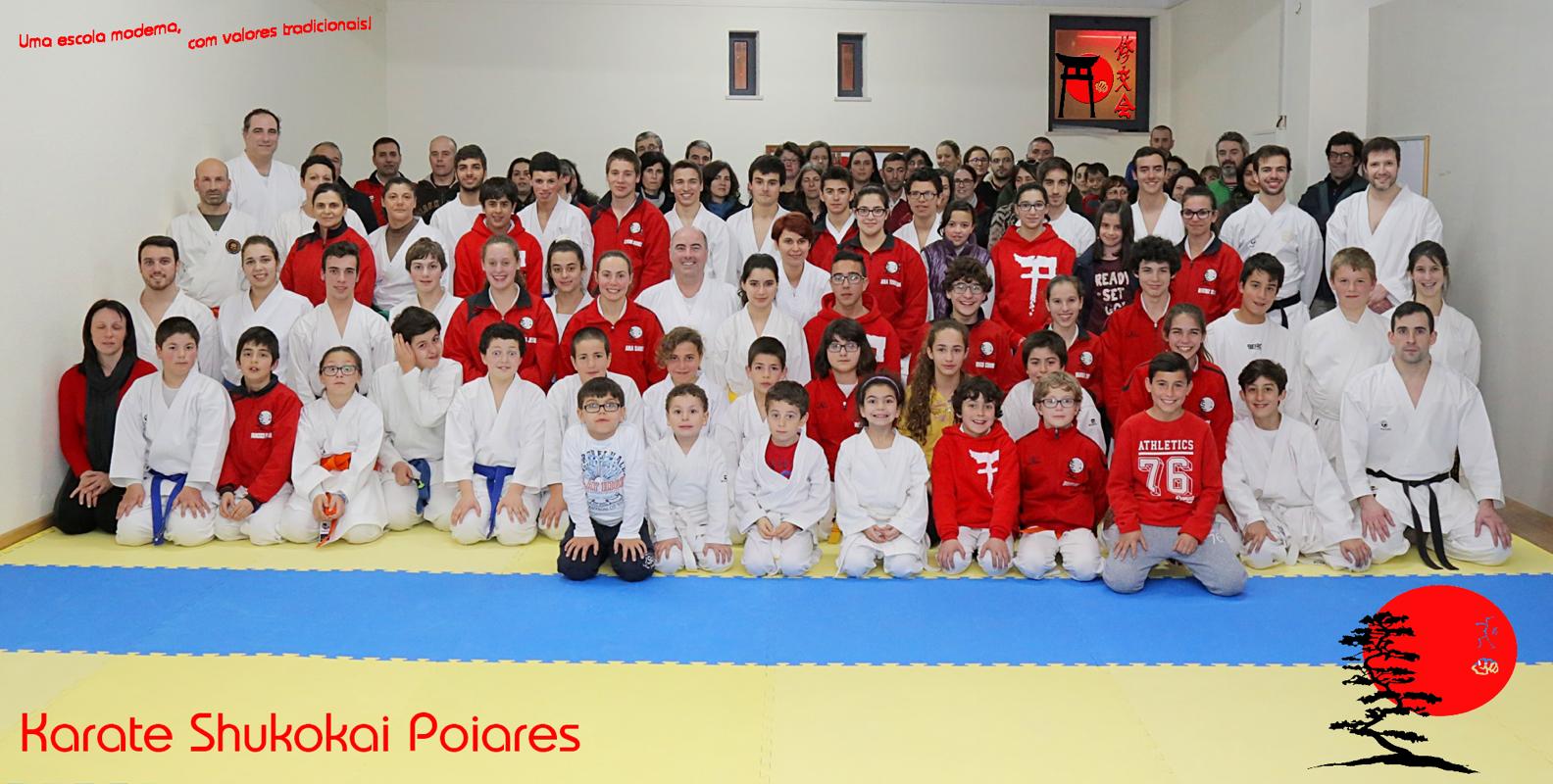 dojo-karate-poiares-2
