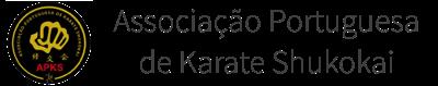 Associação Portuguesa de Karaté Shukokai
