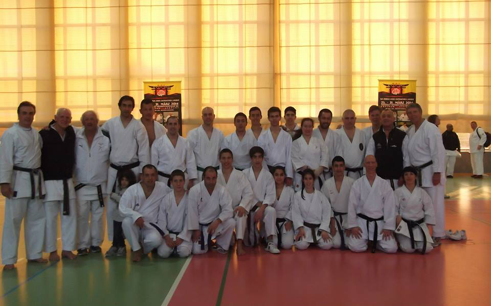 grupo-karate-2