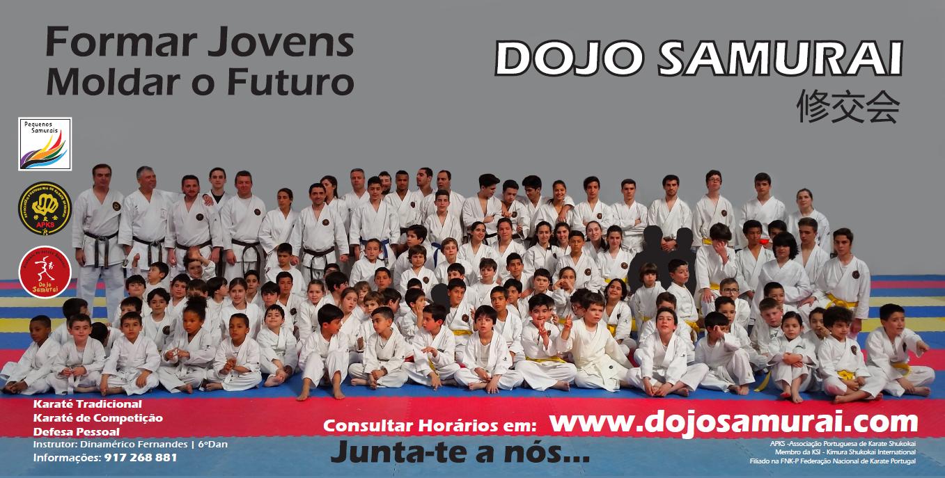 dojo-samurai-1-1