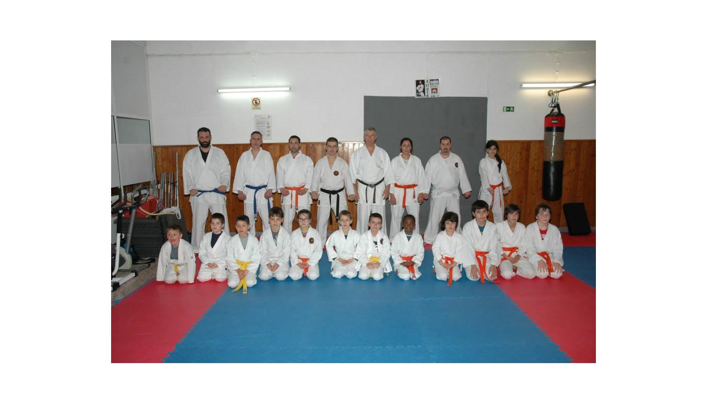 dojo-karate-lousa-1400x800