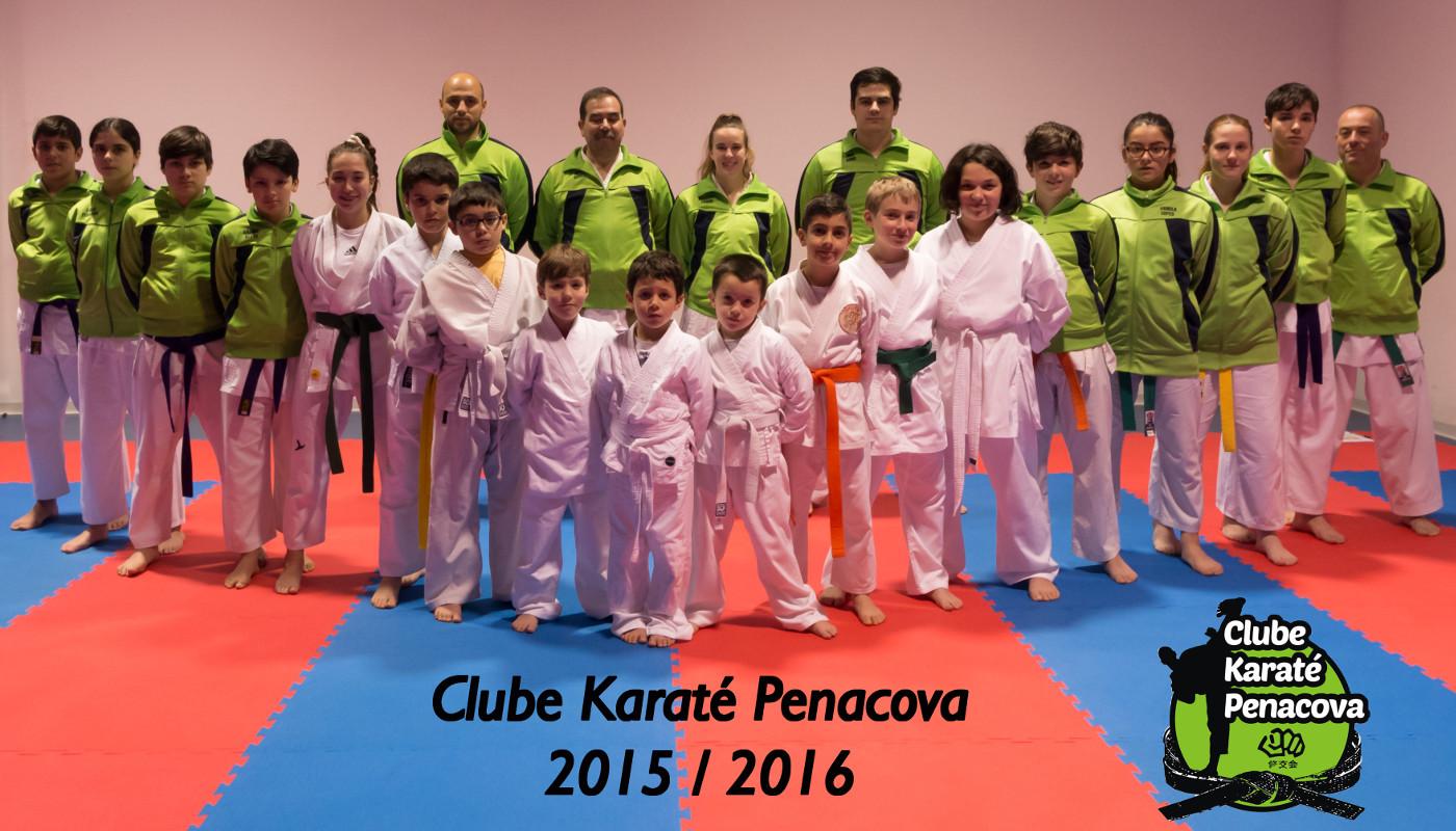 dojo-karate-penacova-1400x800