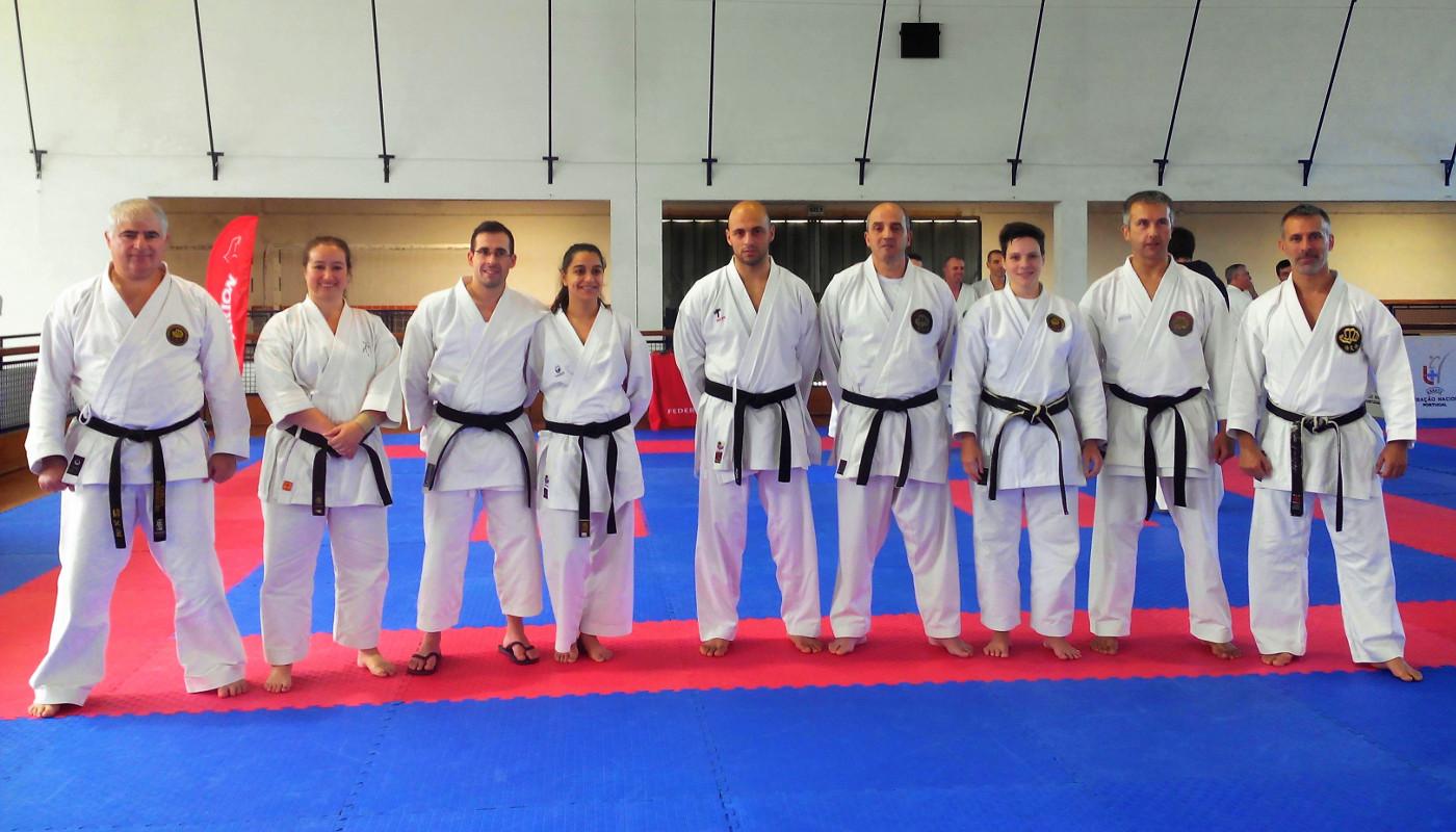 grupo-karate-apks-1-1400x800