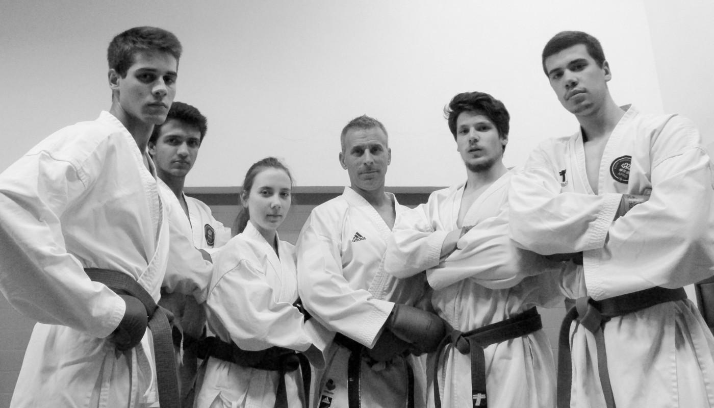 grupo-karate-apks-2-1400x800