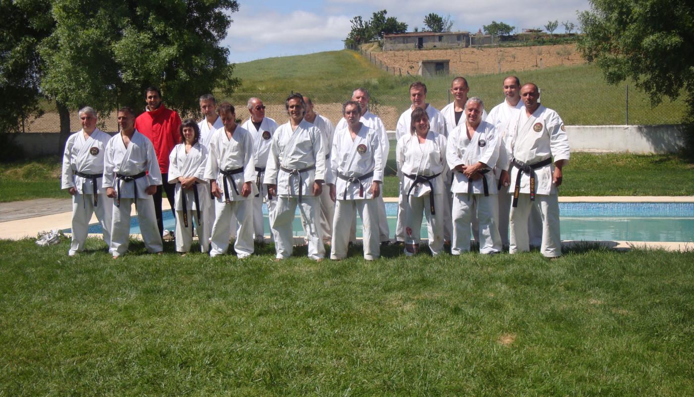 grupo-karate-apks-3-1400x800