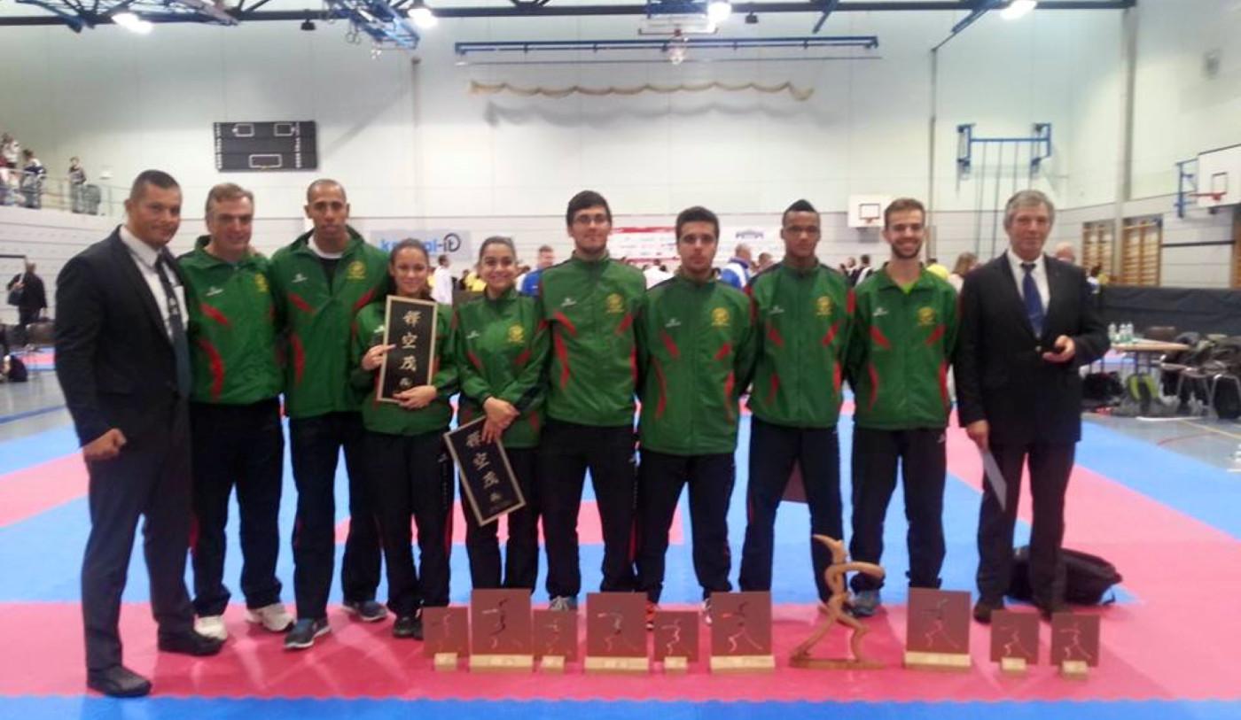 grupo-karate-apks-4-1400x800