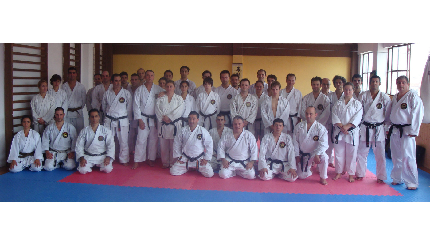 sensei-karate-coimbra-1400x800