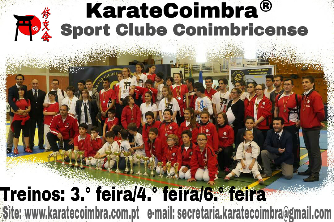 sport-club-conimbricense