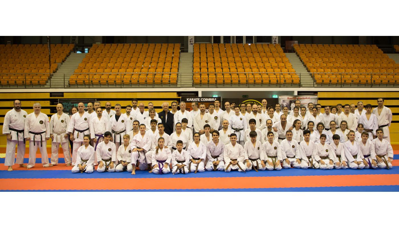 karate-coimbra-1400x800