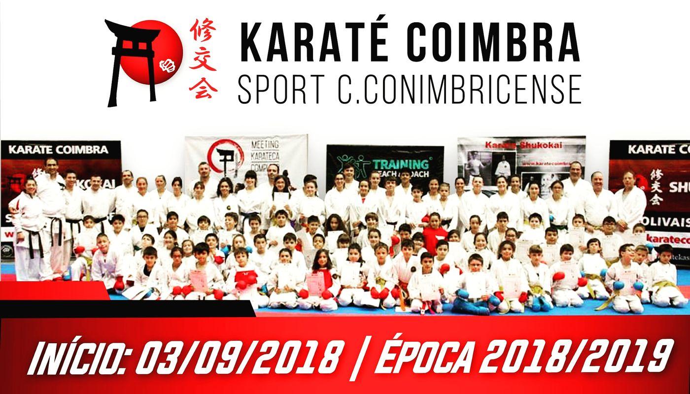 karate-coimbra-sport-club-conimbricense-1400x800