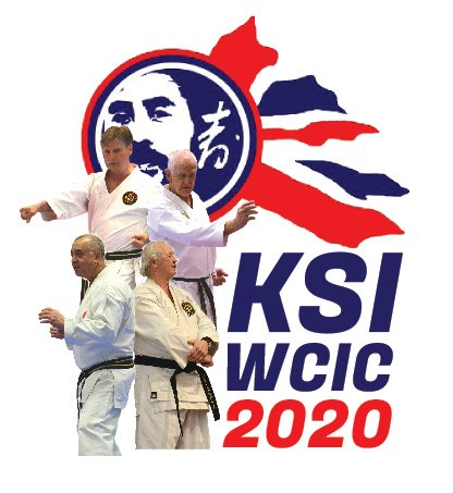 ksiwcic2020