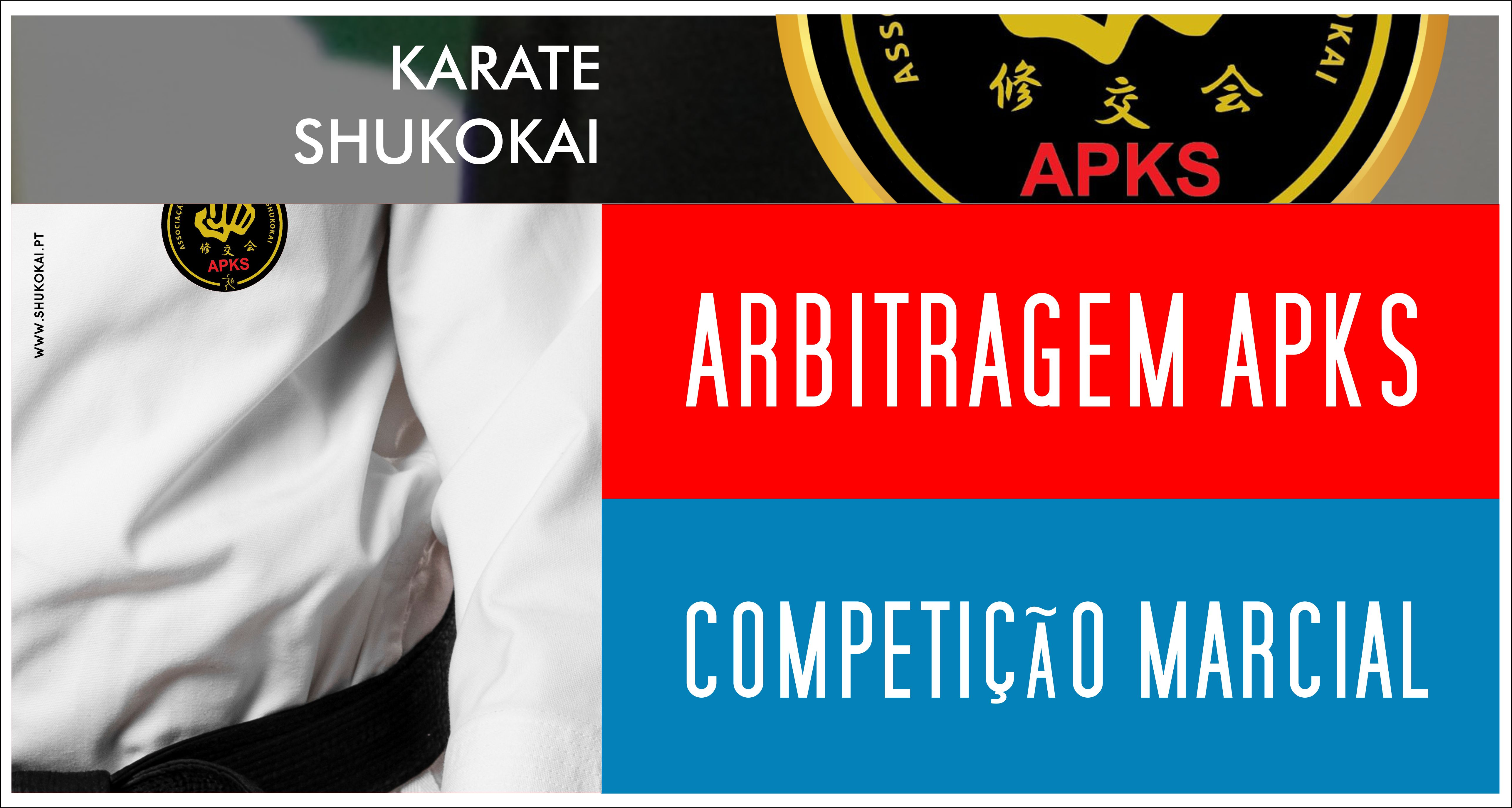 arbitroapks